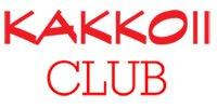 Kakkoii Club Logo